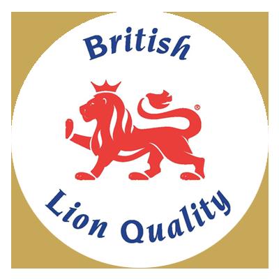 British Lion Quality